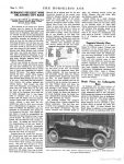 1915 5 5 CASE, STUTZ BURMAN'S PEUGEOT WINS OKLAHOMA CITY RACE THE HORSELESS AGE page 593
