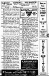1917 National Motor Car Veh Directory