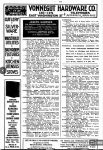 1918 National Motor Car Veh Directory