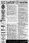 1919 National Motor Car Veh Directory