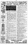 1920 National Motor Car Vehicle Directory