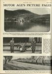 1923 6 28 AERO MOTOR AGE page 26