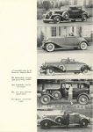 1932 MARMON A convertible sedan by Le Baron on Marmon Chassis Marmon Motor Car Company Indianapolis, Indiana