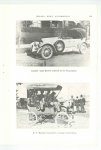1961 INDIANA BUILT AUTOMOBILES INDIANA HISTORY BULLETIN September 1961 6″×9″ page 159