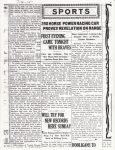 1915 7 16 CASE 290 HORSE POWER RACING CAR PROVES REVELATION ON RANGE Hibbing (MN) Daily News