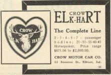 crow-elkhart-thumbnail