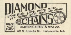diamond-chain-thumbnail