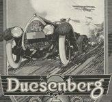 duesenberg-thumbnail