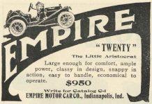 empire-thumbnail