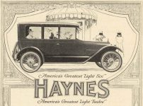 haynes-thumbnail