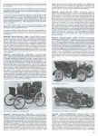 1906 – 1914 AMERICAN MOTOR CAR COMPANY Indianapolis, IND SCAC page 34 & 35