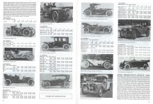 1906 – 1914 AMERICAN MOTOR CAR COMPANY Indianapolis, IND SCAC page 34 35