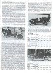 1902 – 1926 APPERSON — Kokomo, IND Standard Catalog of American Cars page 55