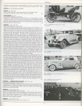 1900 – 1937 AUBURN AUTOMOBILE COMPANY AUBURN INDIANA Encyclopedia of Motorcars 1885 to present page 61