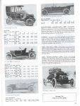 1900 – 1936 AUBURN AUTOMOBILE COMPANY AUBURN INDIANA Standard Catalog of American Cars page 69