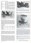 1900 – 1936 AUBURN AUTOMOBILE COMPANY AUBURN INDIANA Standard Catalog of American Cars page 78
