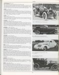 1929 – 1937 CORD Model 812 Custom Beverly, sedan Cord AUBURN AUTOMOBILE COMPANY, AUBURN, INDIANA ENCYCLOPEDIA page 157