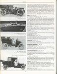 1929 – 1937 CORD Model 812 Custom Beverly, sedan Cord AUBURN AUTOMOBILE COMPANY, AUBURN, INDIANA ENCYCLOPEDIA page 158