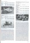 1929 CORD L-29, Cabriolet CORD L-29 – Auburn & Connersville, Indiana (1929-1932) CORD 810-812 (1936-1937) Cord AUBURN AUTOMOBILE COMPANY, AUBURN, INDIANA Standard Catalog of American Cars page 377