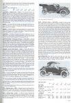 IND DAVIS Davis Standard Catalog of American Cars page 417