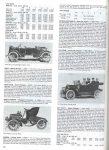 IND DAVIS Davis Standard Catalog of American Cars page 420