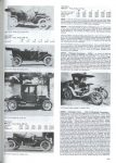 EMPIRE EMPIRE MOTOR CAR CO. Indianapolis, Indiana Standard Catalog of American Cars page 533