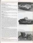 GREAT WESTERN ENCYCLOPEDIA OF MOTOR CARS 1885 to the Present Edited by G.N. Georgano page 285