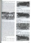 GREAT WESTERN Standard Catalog of American Cars page 657