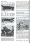 GREAT WESTERN Standard Catalog of American Cars page 658
