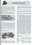 LAFAYETTE Lafayette Motors Company at Mars Hill Indianapolis, Indiana Standard Catalog of American Cars page 833