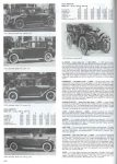 LAFAYETTE Lafayette Motors Company at Mars Hill Indianapolis, Indiana Standard Catalog of American Cars page 834