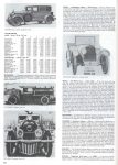 McFARLAN Standard Catalog of American Cars page 952