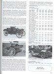 McINTYRE W.H. McIntyre Co. Auburn, Indiana Standard Catalog of American Cars page 953