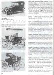 McINTYRE W.H. McIntyre Co. Auburn, Indiana Standard Catalog of American Cars page 954