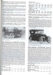 PARRY Parry Auto Company Indianapolis, Indiana Standard Catalog of American Cars page 1153