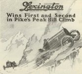 lexington-thumbnail