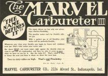 marvel-thumbnail
