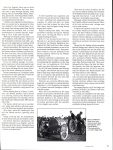 1999 7-8 The Cactus Derby by Bill Cuthbert THE HORSELESS CARRIAGE GAZETTE July-August 1999 AACA Library page 45