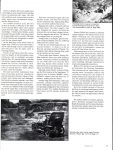 1999 7-8 The Cactus Derby by Bill Cuthbert THE HORSELESS CARRIAGE GAZETTE July-August 1999 AACA Library page 47