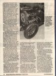 2015 10 8 National Treasure By Chad Elmore Old Cars Weekly News & Marketplace oldcarsweekly.com October 8, 2015  page 74