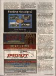 2015 10 8 National Treasure By Chad Elmore Old Cars Weekly News & Marketplace oldcarsweekly.com October 8, 2015  page 76
