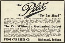 pilot-thumbnail