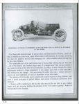 RACING DOPE scrapbook page 56