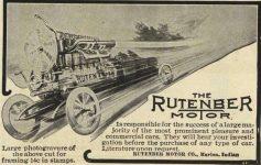 rutenber-thumbnail