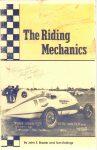 riding-mechanics-indy-500-book-thumbnail
