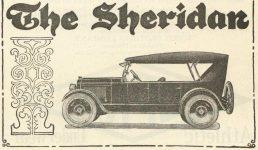 sheridan-thumbnail
