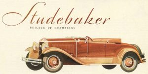 studebaker-thumbnail