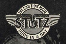 stutz-thumbnail