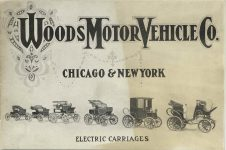 ca-1903-woods-electric-catalog