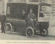 1900-1909-elec-art-thumbnail